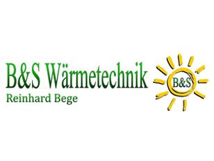 B&S Wärmetechnik