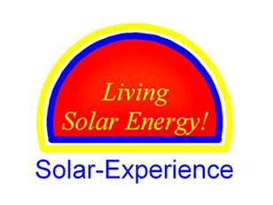 Solar Experience