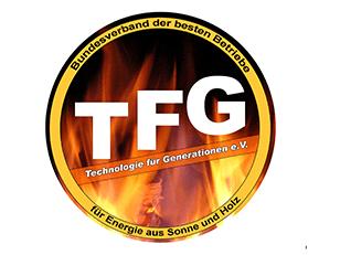 Technologie für Generationen e.V.
