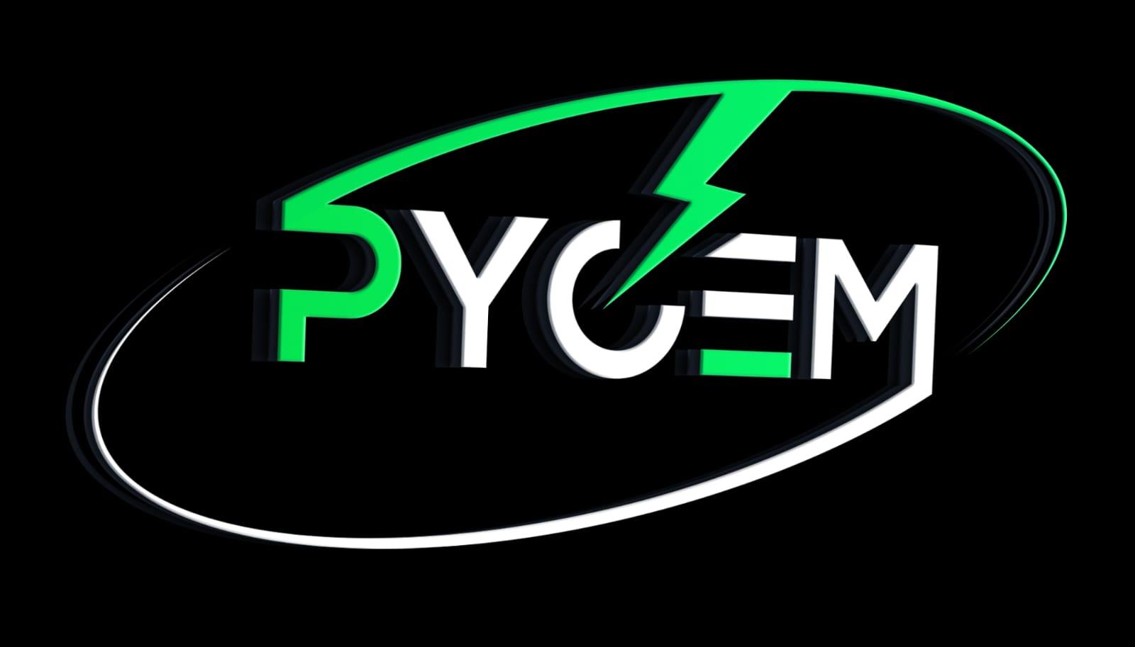 PYCEM