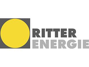 Ritter Energie