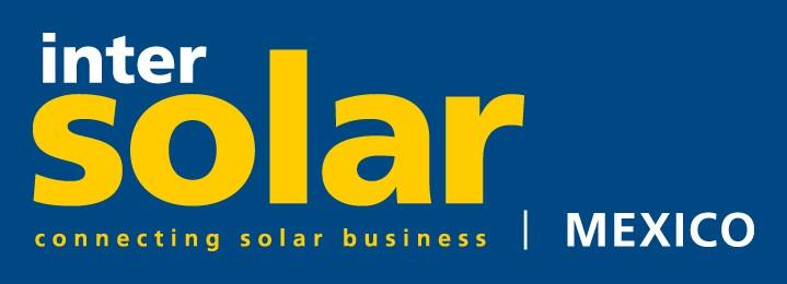 inter solar mexico