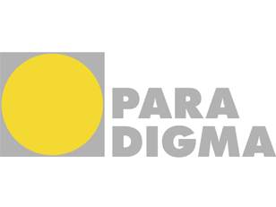 Paradigma Solarheizung