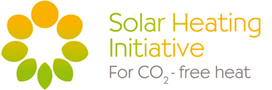 SOLAR HEATING INITIATIVE