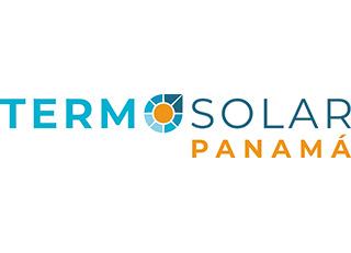 Thermo Solar Panamá